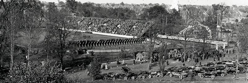 1915_ohio_field