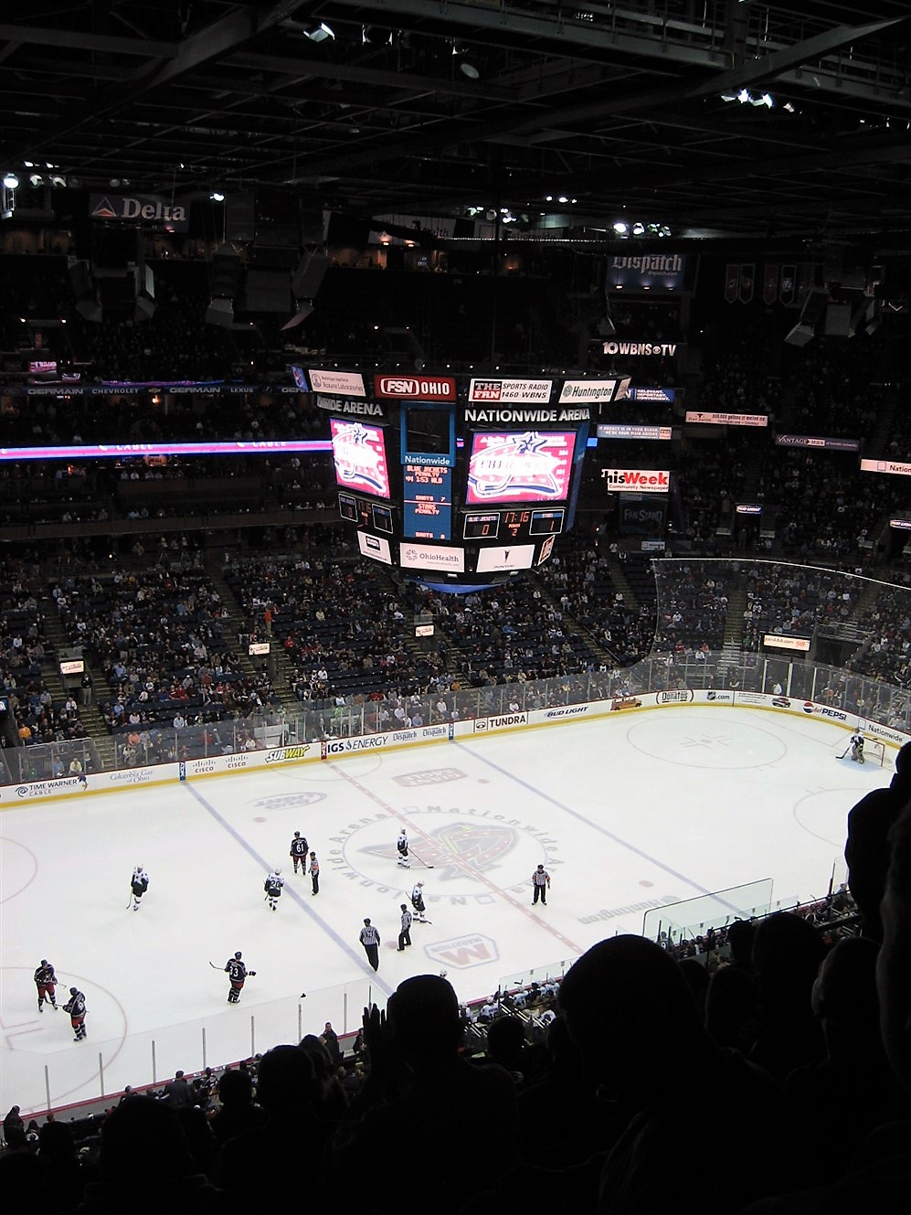 2007 04 05 Columbus Blue Jackets 17.jpg