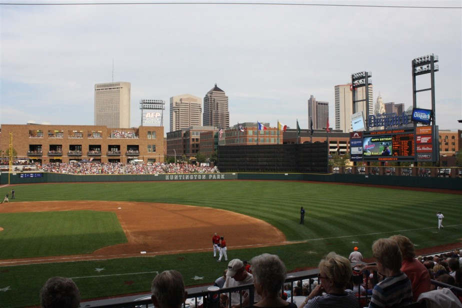 2009 09 06 40 Columbus Huntington Park.jpg