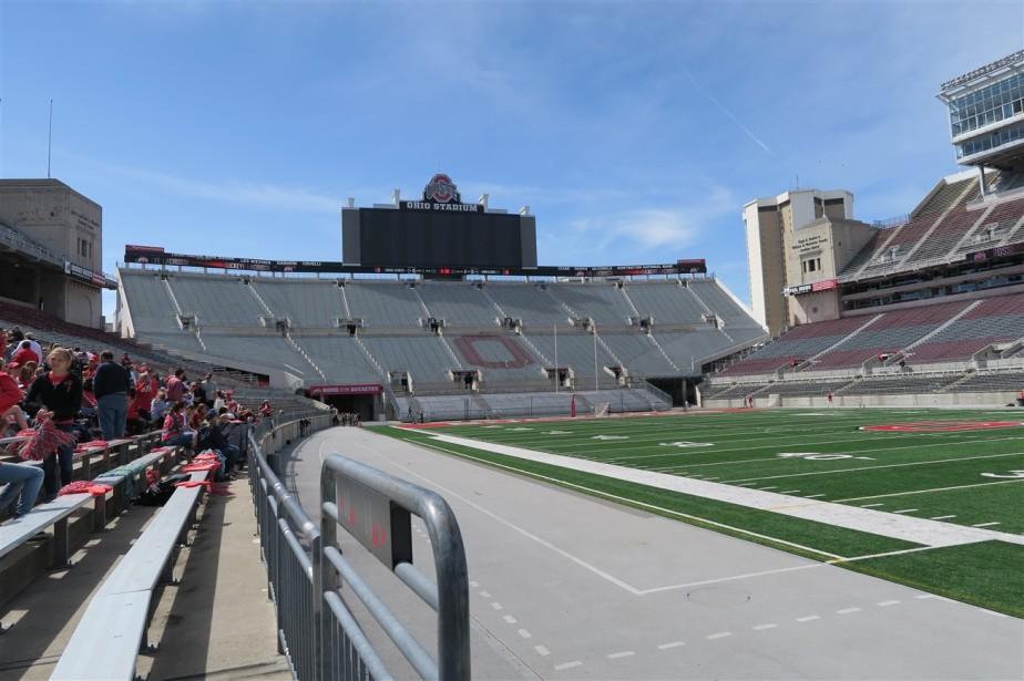 2015 04 12 122 Ohio State University Tour.jpg