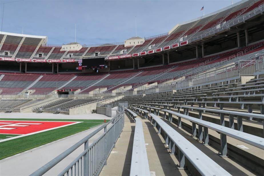 2015 04 12 124 Ohio State University Tour