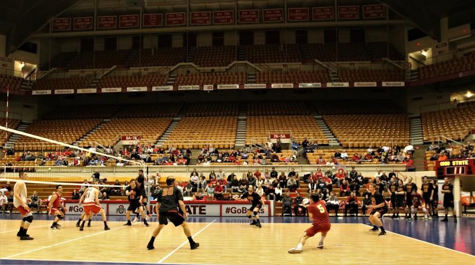 2017 01 06 97 Ohio State Pac 12 Big 10 Volleyball Tournament.jpg