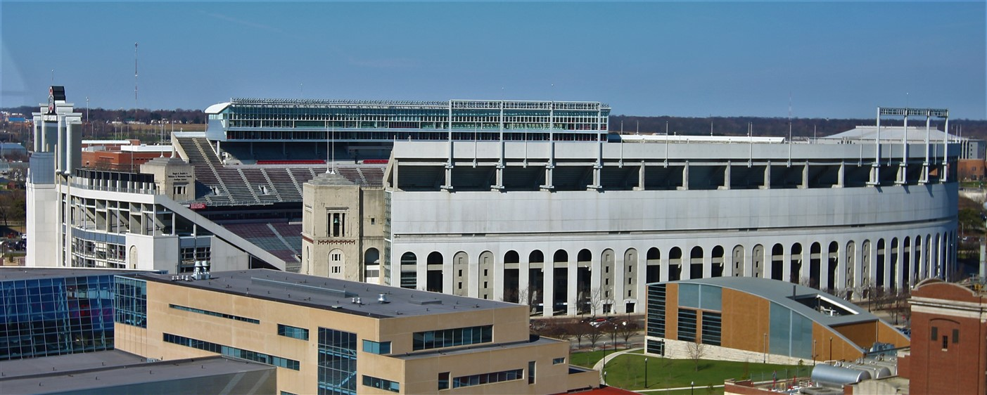 2017 03 05 49 Ohio State University