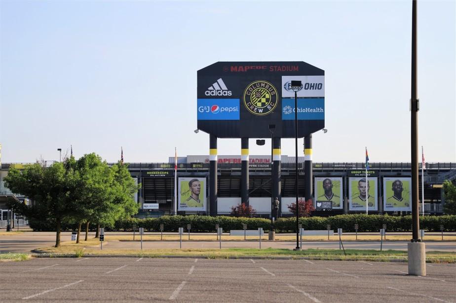 2020 07 05 52 Columbus Sports Venues Past and Present.jpg