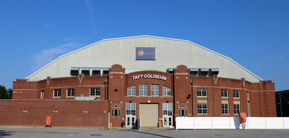 2020 07 05 56 Columbus Sports Venues Past and Present