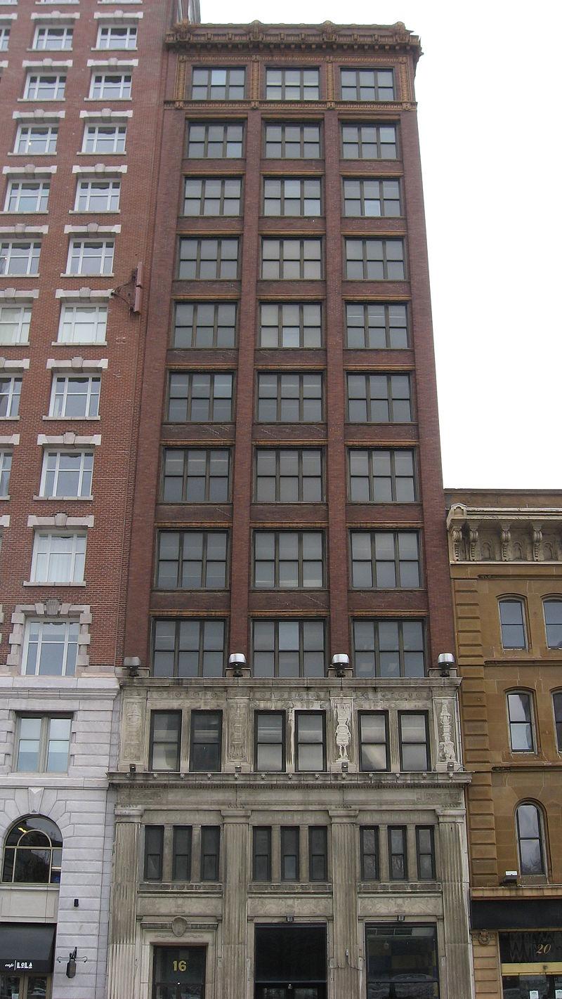800px-New_Hayden_Building.jpg