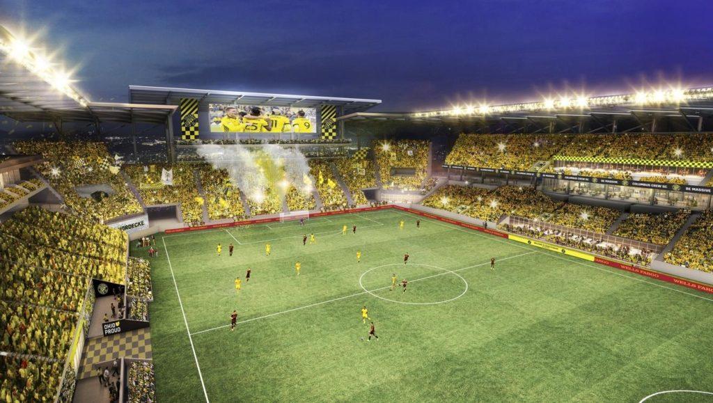 Columbus-Crew-Stadium-rendering-2-1024x579