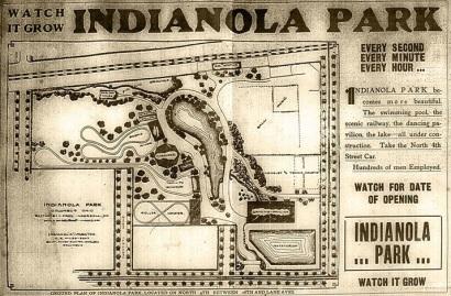 Indianola-park-ad