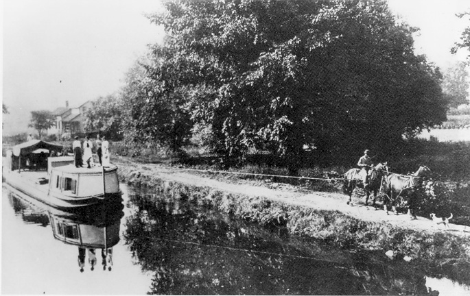 Ohio_Canal.jpg